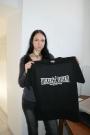Deathrider Shirt 7
