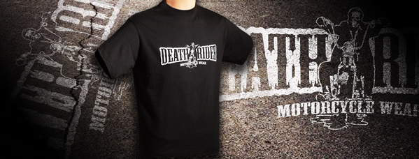 SN-Slide-Deathrider-Logo-599